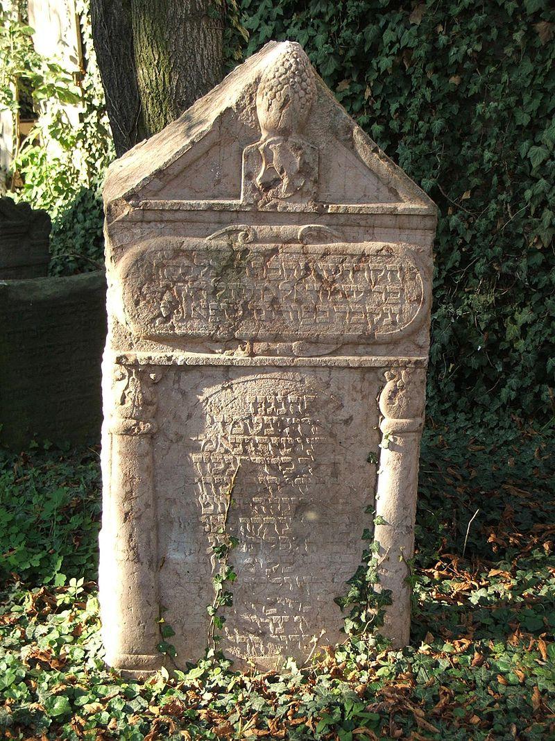 Jewish cemetery Kolin 4786.JPG