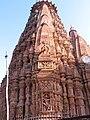 Jhalrapatan Padam Nath Temple Sikhara.jpg