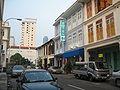 Jiak Chuan Road.JPG