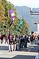 Jidai Matsuri 2009 037.jpg