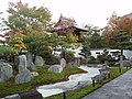 Jigenji Temple in Niihama City (2) - panoramio.jpg