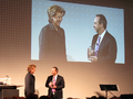 Jimmy Wales GD-Preis 2011.png