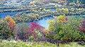 Jiuzhaigou - panoramio - Colin W (6).jpg