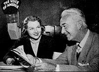 Jo Stafford William Boyd Voice of America 1951.jpg