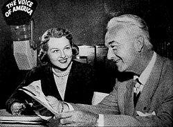 Jo Stafford William Boyd Voice of America 1951.jpg