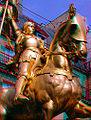 Joan d'Arc.jpg