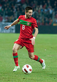 http://upload.wikimedia.org/wikipedia/commons/thumb/7/77/Joao_Moutinho_%E2%80%93_Portugal_vs._Argentina,_9th_February_2011_%281%29.jpg/200px-Joao_Moutinho_%E2%80%93_Portugal_vs._Argentina,_9th_February_2011_%281%29.jpg