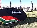 Joberg2c.jpg