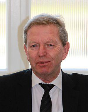 Jochen Bohl - Jochen Bohl (2011)
