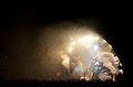 Jodrell Bank Live 2011 82.jpg