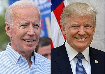 Joe Biden and Donald Trump.jpg