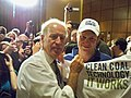 Joe Biden with Clean Coal Technology (5034888914).jpg