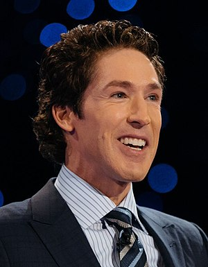 Lifted Up Overcoming The Sebacks Of Yesterday Joel Osteen 2 Audio 1 Video 3 Disc Set