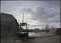 Johan Christian Dahl Frederiksholms Kanal (1).jpg