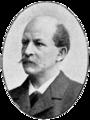 Johan Gustaf von Holst - from Svenskt Porträttgalleri XX.png