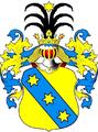 Johann Melchior von Morgenstern-Wappen.png