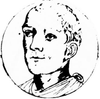 Johannes Corputius - Image: Johannes Corputius