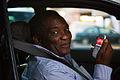 Johannesburg - Wikipedia Zero - 258A9376.jpg