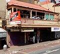 Johannesburg Ntemi Piliso St 01.jpg