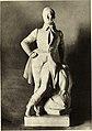 John Étienne Chaponnière - sculpteur, 1801-1835 (1902) (14595595639).jpg