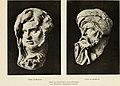 John Étienne Chaponnière - sculpteur, 1801-1835 (1902) (14595750977).jpg