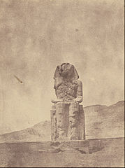 John Beasly Greene (American, born France - (The Colossus of Memnon) - Google Art Project.jpg