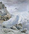 John Brett - Der Gletscher von Rosenlaui.jpeg