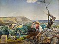 John Brett - The Stonebreaker - Google Art Project.jpg