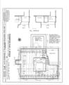 John Cram Farmstead, Hampton Falls, Rockingham County, NH HABS NH,8-HAMTOF,1- (sheet 2 of 17).png