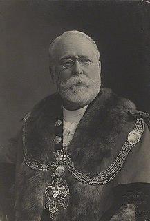 Sir John Baddeley, 1st Baronet Lord Mayor of London