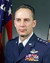 John L. Piotrowski