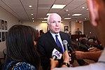 John McCain (9508171418).jpg