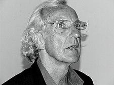 John Pilgers