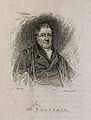 John Playfair. Line engraving by Stewart, 1819, after P. Mor Wellcome V0004706ER.jpg