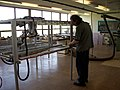 John Siegel designing a robotic prototype.jpg