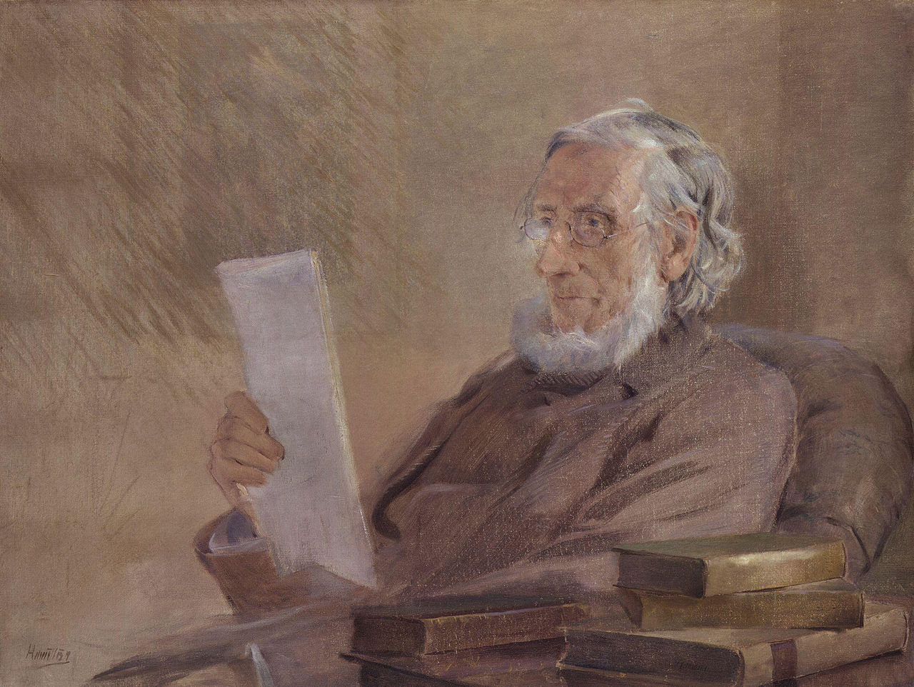 John Tyndall by John McLure Hamilton.jpg