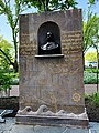 John Wolfe Ambrose Statue.jpg