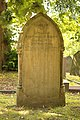 John conolly grave 67.jpg