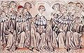John of Luxemburg-Wedding.jpg