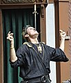 Johnny Fox performing at Maryland Renaissance Festival - 10.jpg