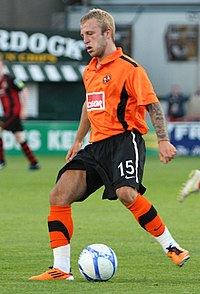 Johnny Russell (footballer).jpg
