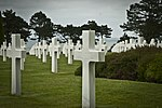 Joint Task Force D-Day 71 visits D-Day sites 150602-A-DI144-583.jpg