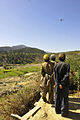 Joint US-Afghan mission to isolated village reflects positive change 110920-A-ZU930-031.jpg