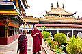 Jokhang-1234.jpg