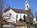 Jona (SG) - Katholische Kirche - Friedhof IMG 7180 ShiftN.jpg