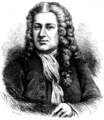 Jonas Alströmer from Familj-Journalen1870.png