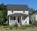 Jones House - Roseburg Oregon.jpg