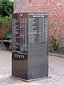 Joods monument Appingedam.jpg