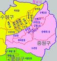 Joowongu.png