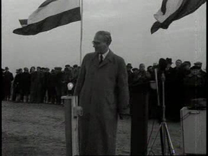 Joris in 't Veld - Joris in 't Veld, 1948